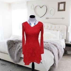 H & M Size 10 cocktail dress